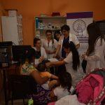 Med-Atenc. Penit 3