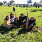 FCP-plantando 3