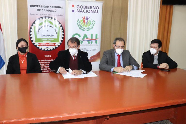Firma de Convenio 21-07-2021 (3)