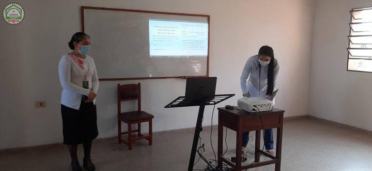 Ciclo de charlas COBE 08-10-2021 (1)