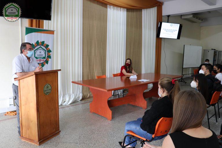 Socializacion 08-10-2021 (1)