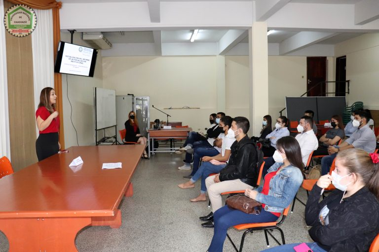 Socializacion 08-10-2021 (2)