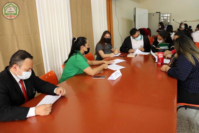 Socializacion 08-10-2021 (5)
