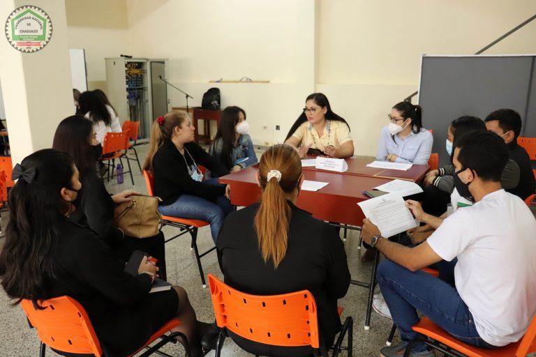 Socializacion 08-10-2021 (7)