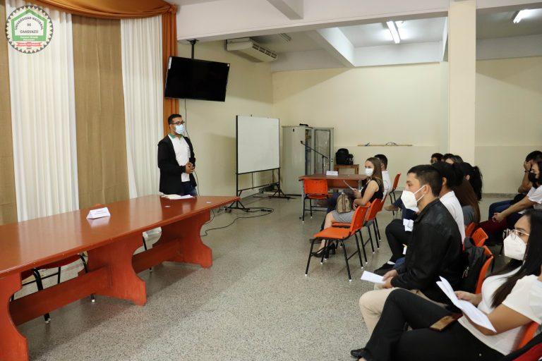 Socializacion 08-10-2021 (8)
